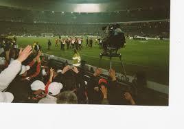 Feyenoord Behang Finest Ajax Behang Kopen Vind De Nieuwste Ontwerp