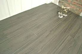 home and furniture likeable allure vinyl plank in installing flooring allure vinyl plank aliciajuarrero