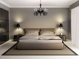 Captivating How To Decor Bedroom Inspiring Fine Lovable Ideas For Decorating Bedrooms  Bedroom Ideas Perfect
