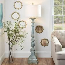 floor lights for living room. brilliant best 25 floor lamps ideas on pinterest lamp and tall for living room lights