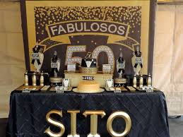 black and gold tuxedo birthday party ideas photo 2 of 39 catch my party