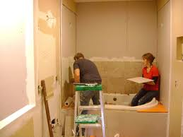 Diy Cheap Bathroom Remodel Diy Bathroom Remodel