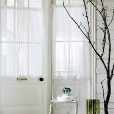 window sheers styling tips and ideas for interior decoration. A Modern Take On Traditional Lace Curtains, Sheer Curtains Made From Voile Or Chiffon Fabric Are An Excellent Option For Dressing Windows In Rooms That You Window Sheers Styling Tips And Ideas Interior Decoration