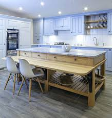 custom kitchen island ideas. Full Size Of Kitchen Cabinets:custom Islands For Sale Base Cabinets Island Custom Ideas N