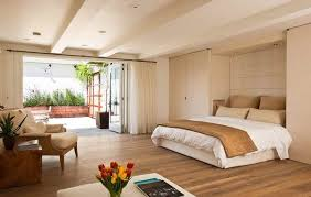 Master Bedroom Flooring Master Bedroom Flooring Ideas Ideas Us House And Home Real
