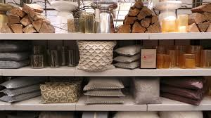 home decor shop home decor stores in nyc for decorating ideas and