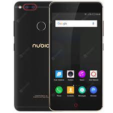<b>Nubia</b> Z17 Mini Black <b>Global Version</b> Cell phones Sale, Price ...