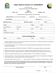 Sales Agent Contract Template Agent Agreement Template 10