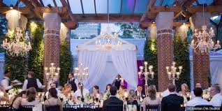 central park zoo weddings get prices for wedding venues in ny Zoo Wedding Guest Book Zoo Wedding Guest Book #39 Elegant Wedding Guest Books