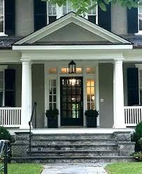 white entry doors with sidelights. Entry Door With Sidelights Front Sidelight Shutters 9 Awesome White Doors P