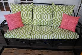 patio furniture cushion covers patio furniture cushion covers home design ideas