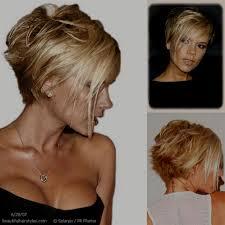 Essai Coiffure Cheveux Court Coiffure Pour Mariage Cheveux