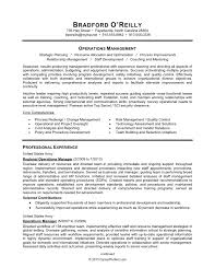 military resume examples vpicuinfo military resume example