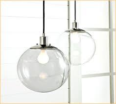 glass lamp shades replacement parts ikea dudero shade lamp shades