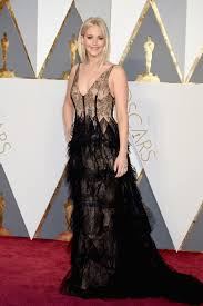 Oscars 2016 The Best of the Academy Awards Red Carpet TLCme TLC