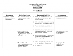Worksheets For All Download And Share Free On Worksheet ...
