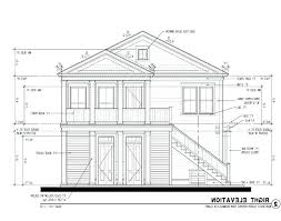 house plans with an rv garage new cool house plans garage apartments on uncategorized rv garage
