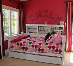 day beds for girls. Brilliant Beds Girls Daybeds Iron And Wooden Rosenberry Rooms For  Day Beds