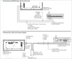 keypad wiring diagram kanvamath org act 5 keypad wiring diagram noncredit esl level four writing workbook glendale munity � wire diagram software bestharleylinksfo, keypad wiring diagram