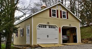 cost to build a 2 car garage with loft prefab portable garages garage plans with loft the garage plan garage loft plan g