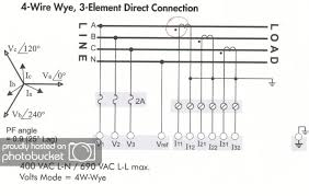 ct wire diagram wiring diagram for you ct wiring diagram wiring diagram ebook 240 volt ct wiring diagram wiring diagram pass240 volt ct