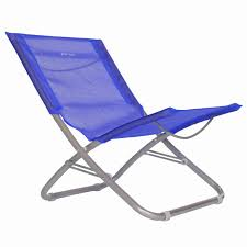 Fold Up Chaise Lounge Inspirations Small Fold Up Beach Chairs Beach Chair Recliner