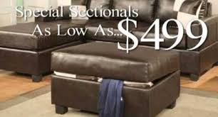 Furniture Wholesale Furniture Outlet Entertain Cheap Furniture