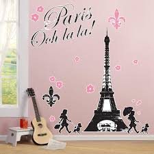 Paris Accessories For Bedroom The Halloween Machine Not Just Halloween Costumes And Accessories