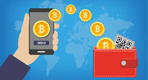 Find the perfect bitcoin stock photos and editorial news pictures from getty images. Best Bitcoin Wallet The 6 Best Crypto Wallets For 2021 Observer