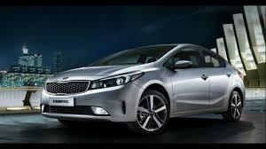 2018 kia k3. interesting 2018 2018 kia cerato sedan review exterior details interior engine specs inside kia k3