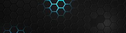cool background designs.  Designs Scifi Atmosphere Cool Design Banner Background Advertising Electricity  Supplier Irregular Throughout Background Designs A