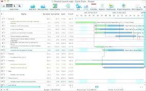 Process Flow Chart Template Excel Download Template Flowchart Distrack Info