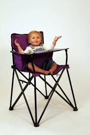 ciao baby portable highchairfoldable highchairbest highchair