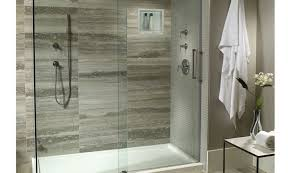full size of shower stunning shower base 36 60 charisma 36 in 60 in 78