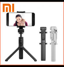 <b>Original Xiaomi Foldable Tripod</b> Selfie Stick Bluetooth Selfie stick ...