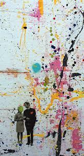 Inspirational Collages Inspirational Collages Maha Bin Fares