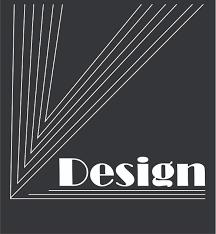 V Design Best Designers Architectures