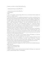 bold design ideas science cover letter sample fax cover letter impressive science cover letter 15 writing a computer science cover letter coursework service
