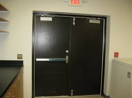 commercial exterior double doors. Commercial Exterior Double Doors Hale\u0027s Service Contractor