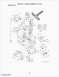 Sears craftsman 917 271014 wiring diagram for a 1992 gmc vandura