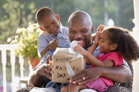 Make His Fathers Day Special With These Quotes About Dads