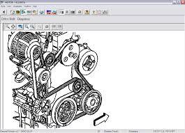 similiar 2005 pontiac montana parts diagram keywords 2000 pontiac montana engine diagram belt wiring diagram website