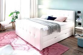 Weißes Schlafzimmer Mit Stauraum Neu Schlafzimmer Boden Ideen Lager