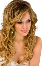 Diffrent Hair Style different hairstyle for long hair best haircut style 2690 by wearticles.com