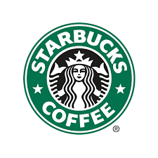 starbucks coffee logo png. Delighful Logo Starbucks Coffee Icon Logo Gratuit PNG Et Vecteur In Starbucks Coffee Logo Png I