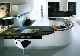 creative kitchen designs.  Kitchen Creative Kitchen Design Unusual Designs Collect This Idea Unique  Island For Kitchens Plan Inside H