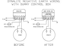 lucas c40 dynalite negative earth lucas voltage regulator wiring diagram product image for lucas c40 dynalite negative earth \u2039 \u203a