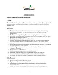 salon assistant resume examples front desk receptionist resume receptionist resume receptionist