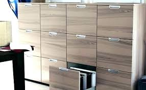modern file cabinet. Gorgeous Filing Cabinets For Home Modern File Cabinet Interior Contemporary Office