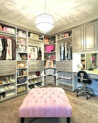 closet turned into bedroom. Full Size Of Furniture:turn A Bedroom Into Walk In Closet Spare Valuable Room Delightful Large Turned W